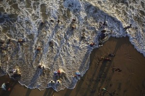 India From Above (20 photos) 9