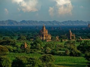 Places You Should Definitely Visit (20 photos) 9
