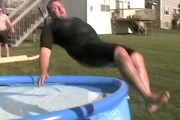 slip-n-slide-fail