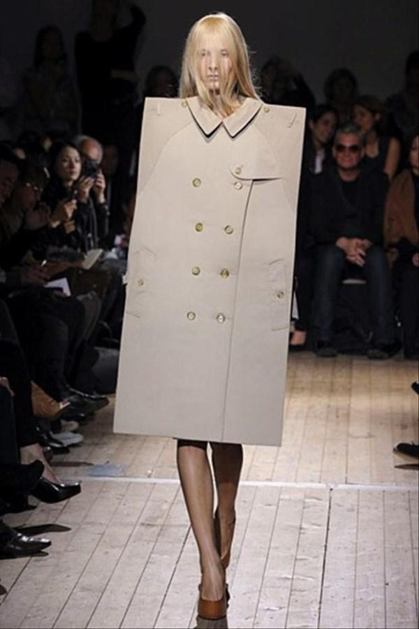 1103 Crazy Fashion Designs (23 photos)