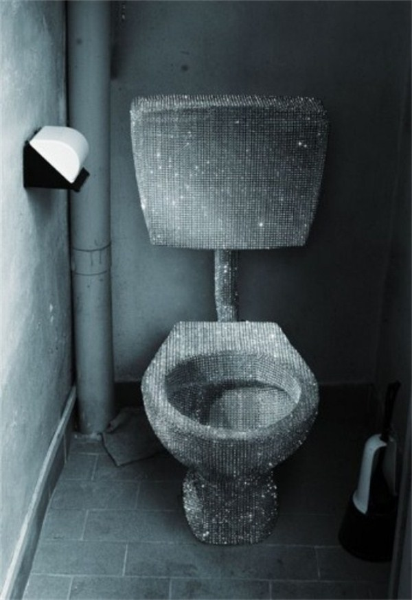 Weird Toilet Designs 30 Photos Klyker Com