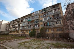 Life in Ukraine (16 photos) 1