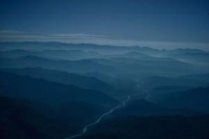 Caravans Of The Himalaya (25 photos) 12