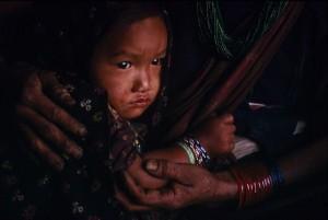 Caravans Of The Himalaya (25 photos) 16