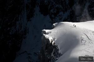 Magnificent Snowy Landscapes (20 photos) 19