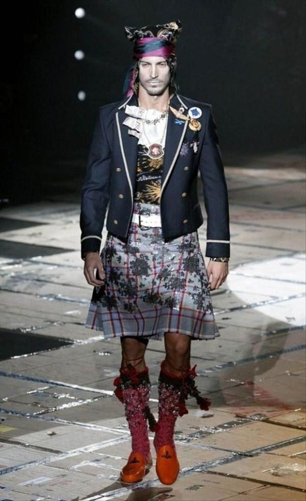2013 Crazy Fashion Designs (23 photos)
