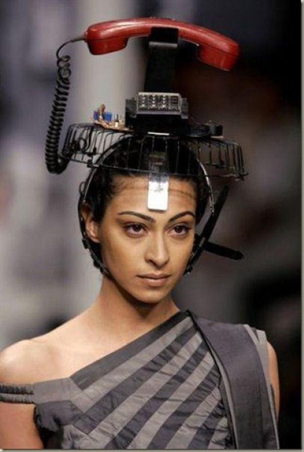 2117 Crazy Fashion Designs (23 photos)