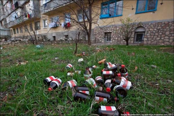 2143 Life in Ukraine (16 photos)