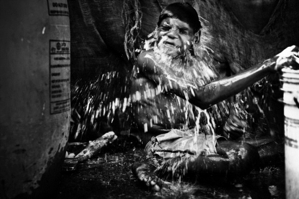 Bhopal Gas Tragedy: 28 Years on (12 photos) 2