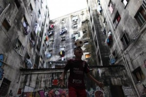Roofless in Brazil (35 photos) 25