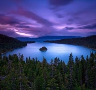 Amazing Dynamic Photos (32 photos)