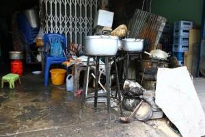 Street Food in Bangkok (29 photos) 4