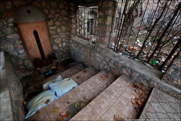 449 Life in Ukraine (16 photos)