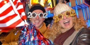 New Years Glasses Through the Years (16 photos) 5