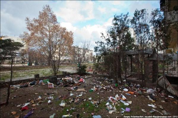 549 Life in Ukraine (16 photos)