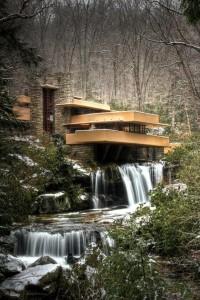 Unusual Houses (40 photos) 6