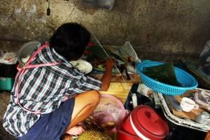 Street Food in Bangkok (29 photos) 8