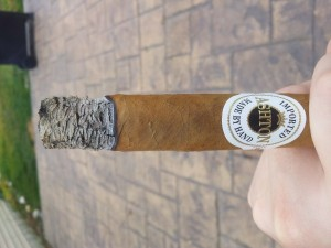 Premium Cigars (31 photos) 10