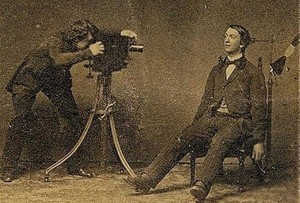 Victorian Photographs of the Deceased Relatives (39 photos) 1