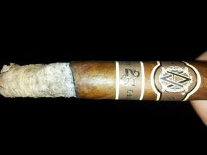 Premium Cigars (31 photos) 11