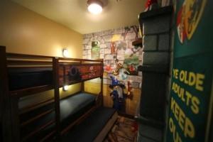 Lego Hotel (15 photos) 13