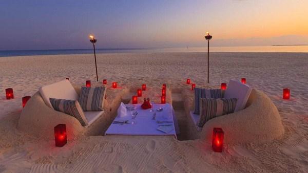 1416 Worlds Most Beautiful Restaurants (40 photos)