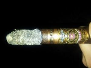 Premium Cigars (31 photos) 15