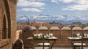 World's Most Beautiful Restaurants (40 photos) 18