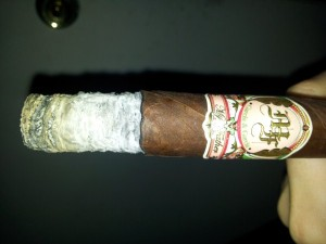 Premium Cigars (31 photos) 18