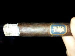 Premium Cigars (31 photos) 20