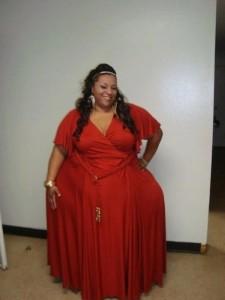 World's Biggest Hips (7 photos) 2