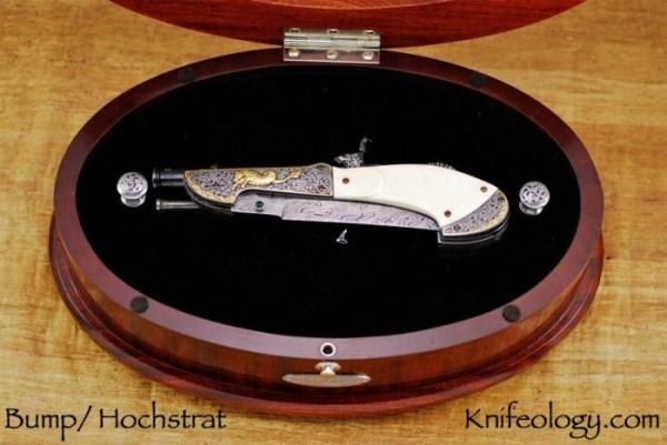 Port Royal Knife (14 photos) 2