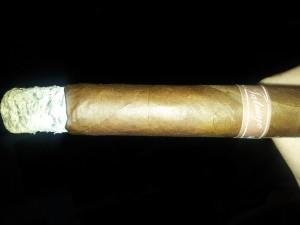 Premium Cigars (31 photos) 21