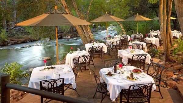 2215 Worlds Most Beautiful Restaurants (40 photos)