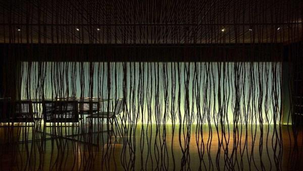 2511 Worlds Most Beautiful Restaurants (40 photos)