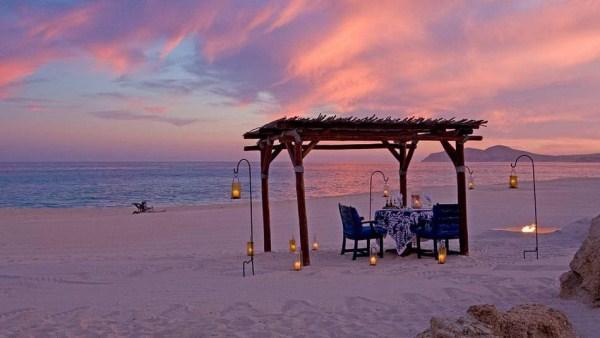 260 Worlds Most Beautiful Restaurants (40 photos)