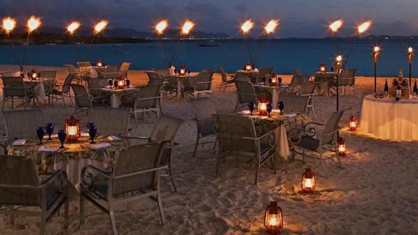 306 Worlds Most Beautiful Restaurants (40 photos)