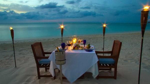 328 Worlds Most Beautiful Restaurants (40 photos)