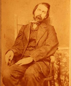 Victorian Photographs of the Deceased Relatives (39 photos) 37