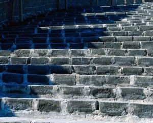 Great Wall of China (27 photos) 4