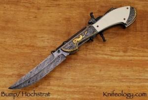 Port Royal Knife (14 photos) 4