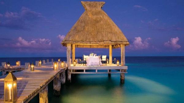 519 Worlds Most Beautiful Restaurants (40 photos)