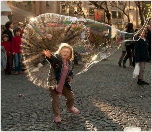 Perfectly Timed Photos (65 photos) 56