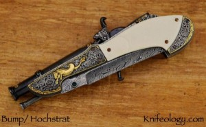 Port Royal Knife (14 photos) 6