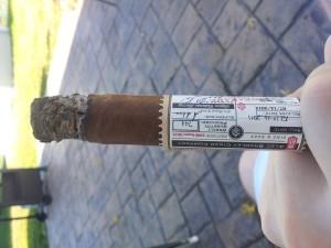 Premium Cigars (31 photos) 7