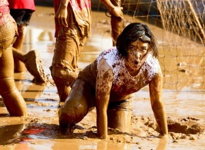 The Swamp Soccer World Cup (17 photos) 10
