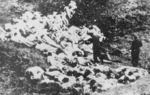 Holocaust Photos (37 photos) 12
