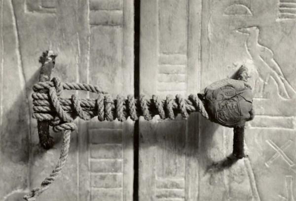 1141 45 Rare Historical Photos With Descriptions (45 photos)