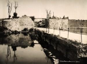 Devastating Effects of WWI (15 photos) 11