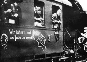 Holocaust Photos (37 photos) 14